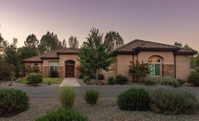 13219 Tierra Oaks Dr, Redding, CA 96003 - MLS#: 18-4439