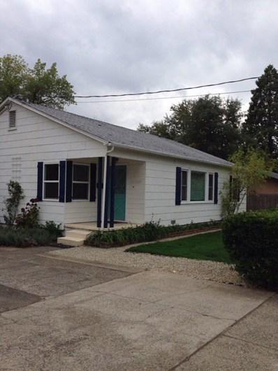 2705 Leland Ave, Redding, CA 96001 - MLS#: 18-4440