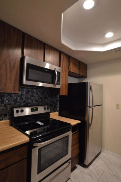 1243 Wurch Way, Redding, CA 96002 - MLS#: 18-4447
