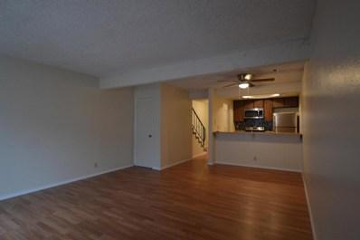 1275 Wurch Way, Redding, CA 96002 - MLS#: 18-4448