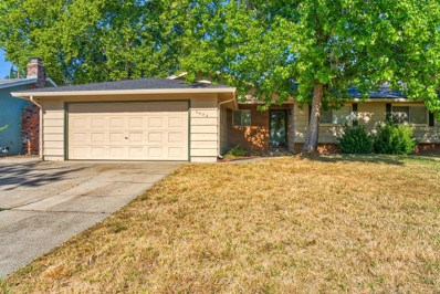 6432 El Camino Dr, Redding, CA 96001 - MLS#: 18-4470