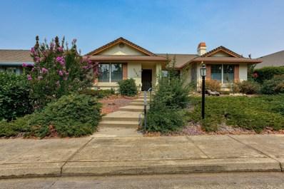 2044 Vineyard Trl, Redding, CA 96003 - MLS#: 18-4513