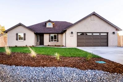 22127 Cereza, Cottonwood, CA 96022 - MLS#: 18-4530