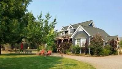 32211 Rock Creek Rd, Manton, CA 96059 - MLS#: 18-4576