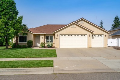 3428 Denali St, Redding, CA 96002 - MLS#: 18-4601