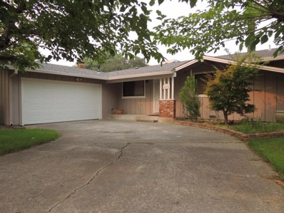 1875 Wisconsin Ave, Redding, CA 96001 - MLS#: 18-4602