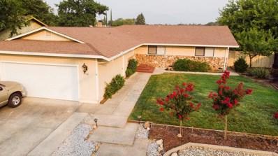 3390 Golden Heights Dr, Redding, CA 96003 - MLS#: 18-4631