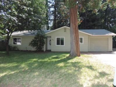 20237 Arrowood Street, Burney, CA 96013 - MLS#: 18-4642