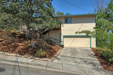1912 Grandview Ave, Redding, CA 96001 - MLS#: 18-4701