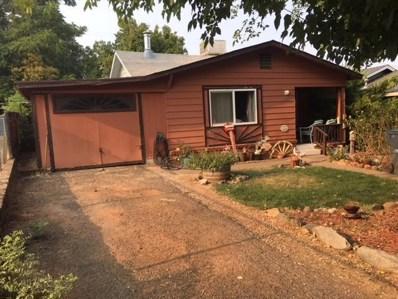 4213 Meade St, Shasta Lake, CA 96019 - MLS#: 18-4802