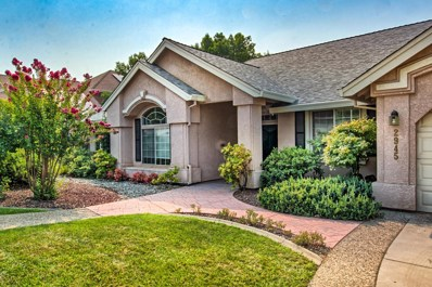 2945 Forest Hills Drive, Redding, CA 96002 - MLS#: 18-4814