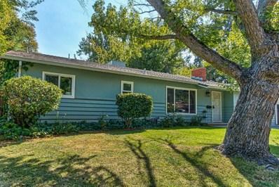 173 Oleander Cir, Redding, CA 96001 - MLS#: 18-4816