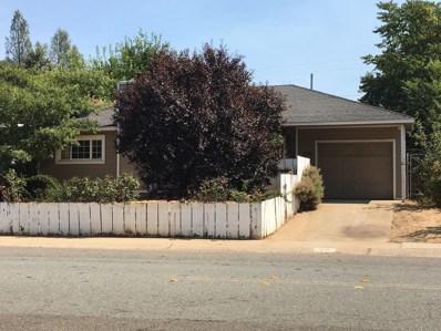 1716 Pinon Ave, Anderson, CA 96007 - MLS#: 18-4920