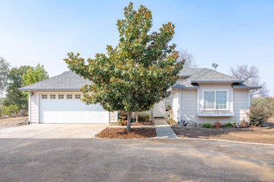 16565 Zephyr Crest, Cottonwood, CA 96022 - MLS#: 18-4937