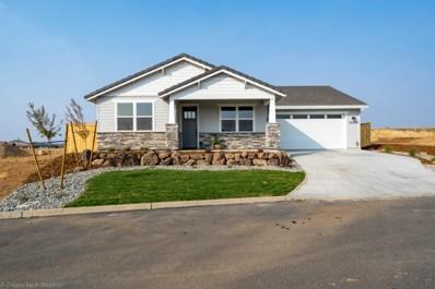 3886 Colby Trl, Redding, CA 96002 - MLS#: 18-4996