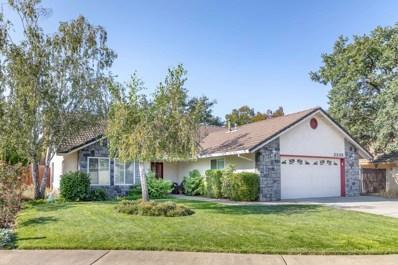 2235 Sageway Dr, Redding, CA 96003 - MLS#: 18-5002
