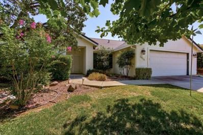 2096 Quartz Way, Redding, CA 96001 - MLS#: 18-5004