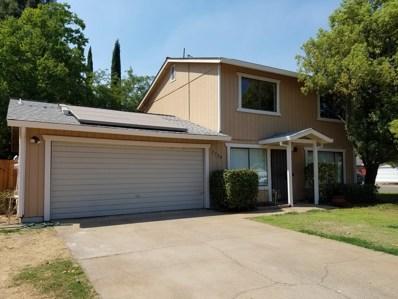 3704 Pluto St, Redding, CA 96002 - MLS#: 18-5055