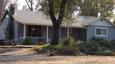 3083 Keswick Dam Rd, Redding, CA 96003 - MLS#: 18-5066