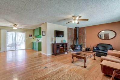 17680 Treat Ave, Anderson, CA 96007 - MLS#: 18-5072