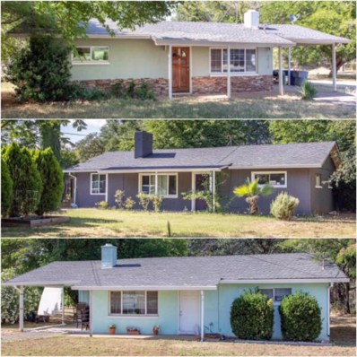 2414 Marlene Ave, Redding, CA 96002 - MLS#: 18-5077