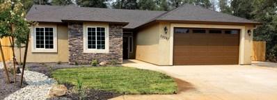 20274 Ballentine Dr UNIT Lot 35, Anderson, CA 96007 - MLS#: 18-5078
