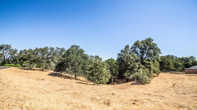 1571 College View Dr, Redding, CA 96003 - MLS#: 18-5079