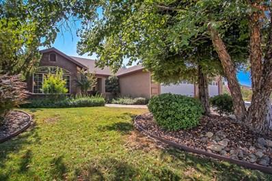 2045 Princeton Way, Redding, CA 96003 - MLS#: 18-5109