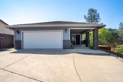 461 Country Oak Dr, Redding, CA 96003 - MLS#: 18-5170