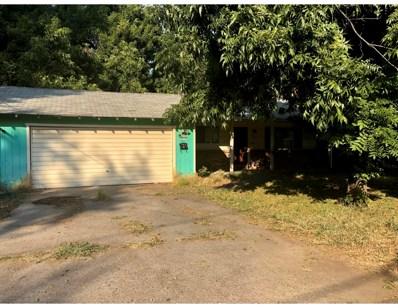 466 Weldon St, Redding, CA 96001 - MLS#: 18-5188