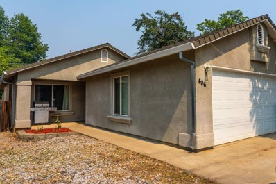 4069 La Mesa Ave, Shasta Lake, CA 96019 - MLS#: 18-5196