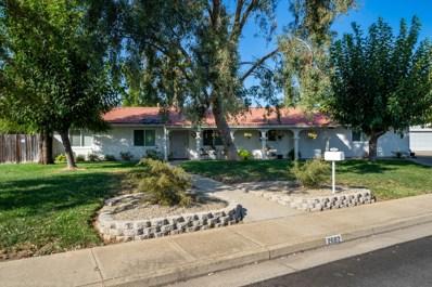 2682 Amethyst Way, Redding, CA 96003 - MLS#: 18-5201
