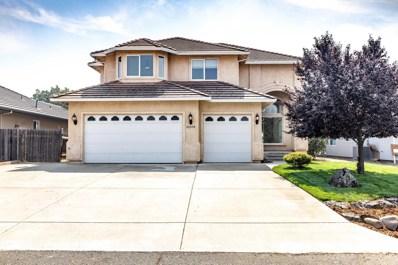 22579 Edgewater Dr, Cottonwood, CA 96022 - MLS#: 18-5226