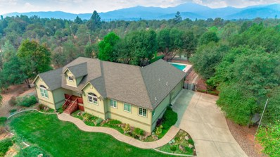 11800 Quartz Hill Rd, Redding, CA 96003 - MLS#: 18-5245