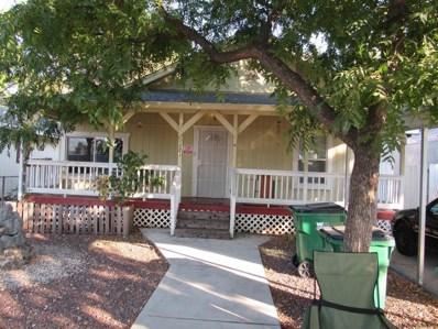 1621\/1625 Ferry, Anderson, CA 96007 - MLS#: 18-5260