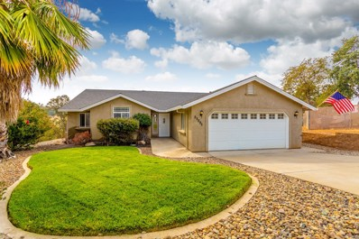 22295 Impala Place, Cottonwood, CA 96022 - MLS#: 18-5271