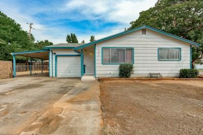 3893 Polaris Way, Redding, CA 96002 - MLS#: 18-5284