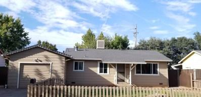 2344 Saturn Skwy, Redding, CA 96002 - MLS#: 18-5298