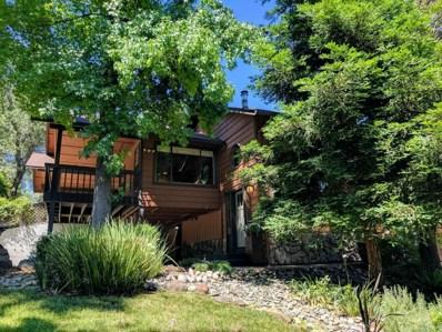 13533 Hanna Way, Redding, CA 96003 - MLS#: 18-530