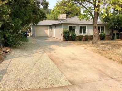 1830 Henry Ave, Redding, CA 96001 - MLS#: 18-5341
