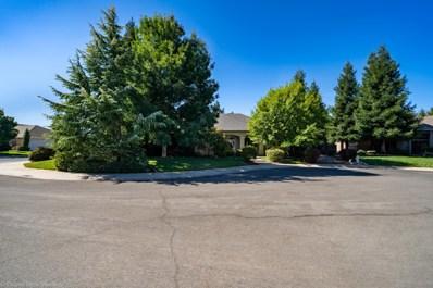 2675 Eel Drive, Redding, CA 96002 - MLS#: 18-5357