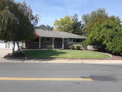 2000 Wisconsin Ave, Redding, CA 96001 - MLS#: 18-5450