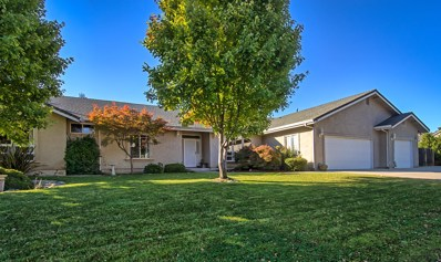 19375 Hunter Ct, Redding, CA 96003 - MLS#: 18-5466