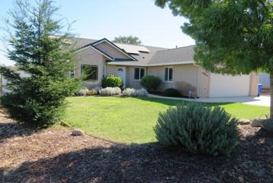 19832 Lake California Drive, Cottonwood, CA 96022 - MLS#: 18-5469