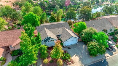 85 Harvest Walk, Redding, CA 96003 - MLS#: 18-5471