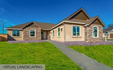 9190 Grand Manor Dr, Palo Cedro, CA 96073 - MLS#: 18-5485