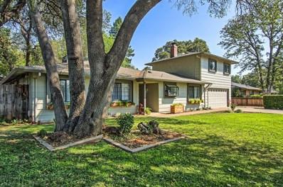 20076 Corlee Way, Redding, CA 96002 - MLS#: 18-5491