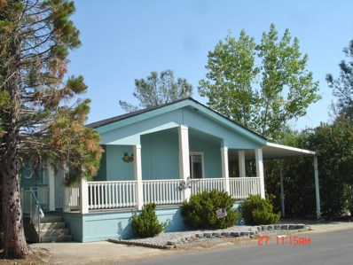441 Silkwood Dr Sp# 14 UNIT Redwoods, Redding, CA 96003 - MLS#: 18-5513