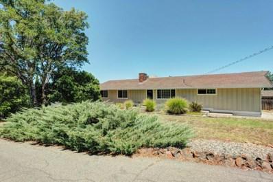 1316 Oakdale Ln, Redding, CA 96002 - MLS#: 18-5517