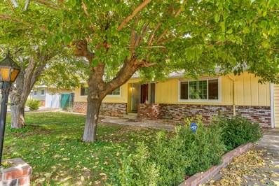 6795 Tucker Ln, Redding, CA 96002 - MLS#: 18-5564